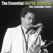 The Essential Wayne Shorter Songs