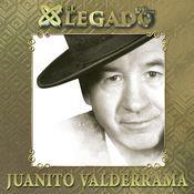 El legado de Juanito Valderrama Songs