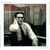 Schubert: Piano Sonata No. 21 in B-Flat Major & 12 Ländler Songs