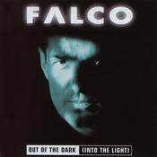 Out Of The Dark (Into The Light) Songs