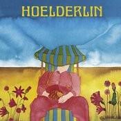 Hoelderlin Songs