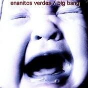 Big Bang Songs