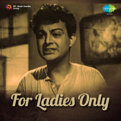 For Ladies Only Songs