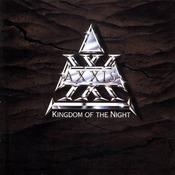 Kingdom Of The Night Songs