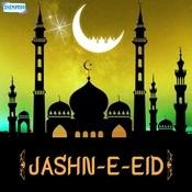 Ya Rasool Allah MP3 Song Download- Jashn-E-EID Ya Rasool