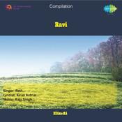 Ravi Songs