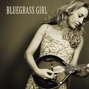 Jolene (Bluegrass Girl Album Version) (Feat. Leslie Satcher) Song