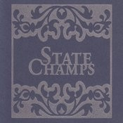 The State Champs Songs