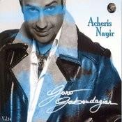 Acheris Nayir Songs