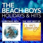 Holidays & Hits Songs