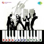 Raga Jaaz Style By Shankar Jaikishan Songs