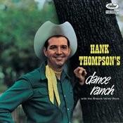 Dance Ranch Songs