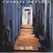 The Door Songs
