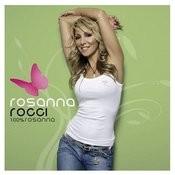 100% Rosanna Songs