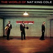 The World Of Nat King Cole - His Very Best (UK Import Edition) Songs
