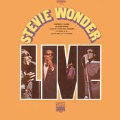 Stevie Wonder Live Songs