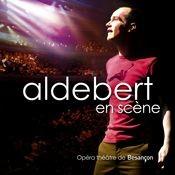 Aldebert En scène Songs