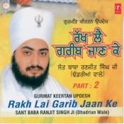 Rakh Lai Garib Jaan Ke Songs