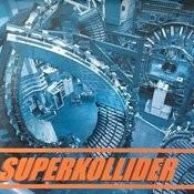 Superkollider Songs