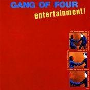 Entertainment Songs