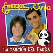 La Canción del Panda Songs