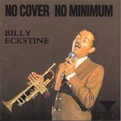 No Cover No Minimum Songs