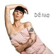 Demo Songs