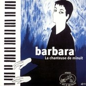 barbara a l'ecluse Songs