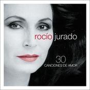 30 Canciones De Amor Songs