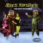 Space Escapade Songs