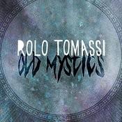 Old Mystics Songs