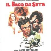 Il Baco Da Seta (Original Motion Picture Soundtrack) Songs