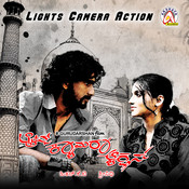 Lights Camera Action (Original Motion Picture Soundtrack) Songs