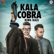 Kala Cobra Songs