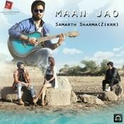 Maan Jao Songs