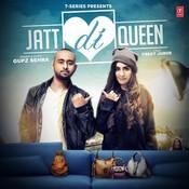 Jatt Di Queen Songs