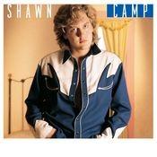Shawn Camp Songs