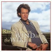 Wind In The Wire Songs