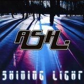 Shining Light (1 Track DMD) Songs