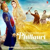 Phillauri Songs
