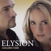 Golden Star Songs