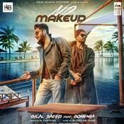 No Make Up Song