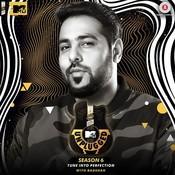 Kala Chashma Unplugged (MTV Unplugged Season 6) Song