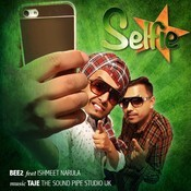 Selfie (feat. Ishmeet Narula) - Single Song