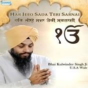 Har Jeeo Sada Teri Sarnai Songs