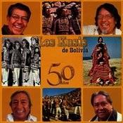 50 Años Songs