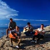 V Dobrem Starem Piranu (Harmonika Mix) Songs