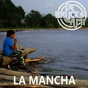 La Mancha Songs