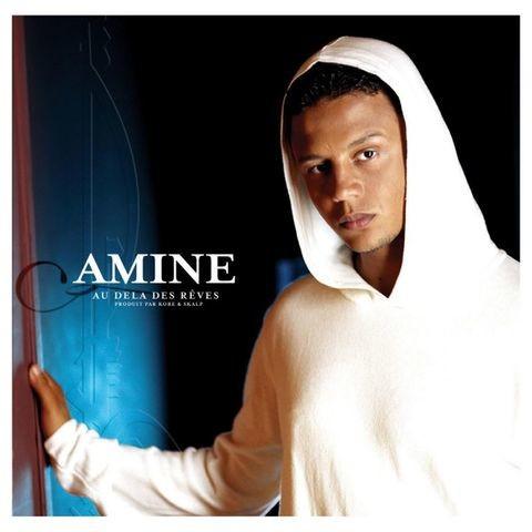 AMINE SOBRI MP3 GRATUITEMENT TÉLÉCHARGER