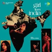 Girl From India Songs